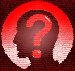 Какие основные причины гипертонической болезни?