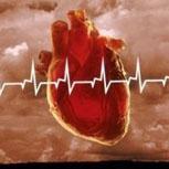 Что такое хроническая сердечная недостаточность?