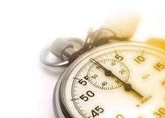 Что такое тест с 6 минутной ходьбой и для чего его проводят?