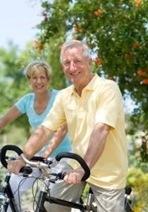 Двигательная активность пациента с инфарктом