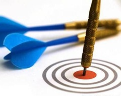 Какие цели преследуют при лечении мерцательной аритмии?