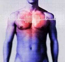 Какие препараты могут улучшить насосную функцию сердца
