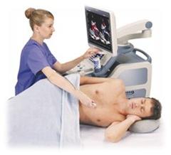 Гипертрофия миокарда левого желудочка, что это такое и насколько это опасно?