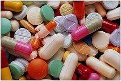 Какие средства используются для лечения?
