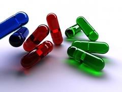 Как врач выбирает препарат для лечения?