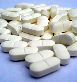 Лечение наджелудочковой или суправентрикулярной тахикардии