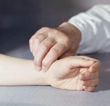 Симптомы ВСД - Нестабильность пульса