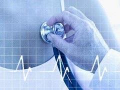 Диагностика дилатационной кардиомиопатии