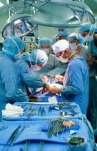Хирургическое лечение дилатационной кардиомиопатии