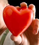 Симптомы дилатационной кардиомиопатии