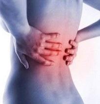 Физиотерапия и изменение образа жизни