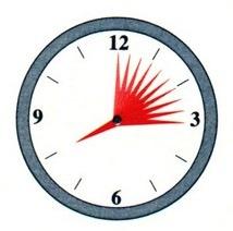 Инфаркт миокарда – счет на минуты