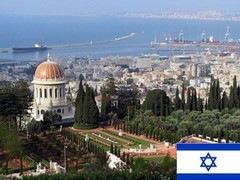 Израиль-лечение-клиники