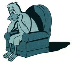 Как вести себя дома после инфаркта - Самочувствие