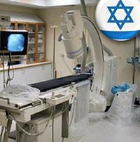 Лечение в Израиле – мифы и реальность
