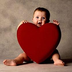 Инструкция для родителей, чьим детям диагностировали двухстворчатый аортальный клапан
