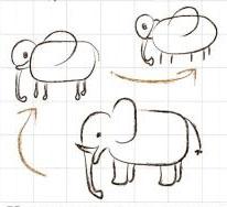 Дыхательная аритмия или слон из мухи
