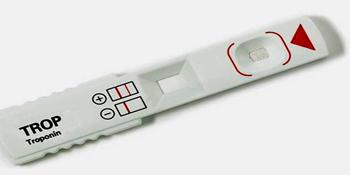 тропонин тест инструкция - фото 7