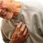Что такое ранняя постинфарктная стенокардия?